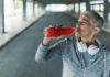 How can energy drinks affect your health guide