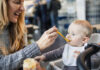 Older parents financial challenges guide