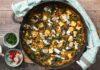Shallot & Chicken Biryani