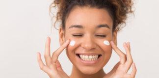 Better skincare for better makeup