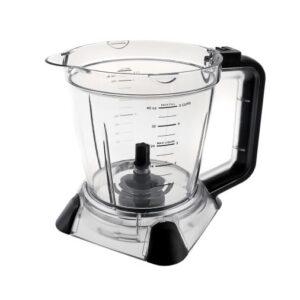 1.1L Food Processor Bowl - CT670