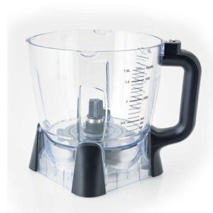1.8L Food Processor Bowl For BL682