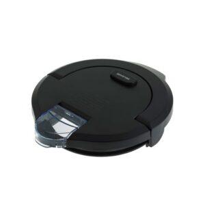 1.8L Food Processor Bowl Lid For BL682