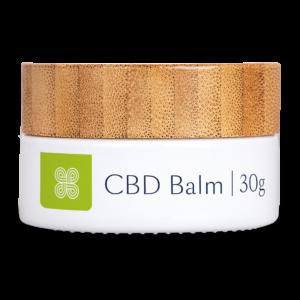 CBD Balm - 30g