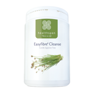 Easyfibre® Cleanse - 300g tub