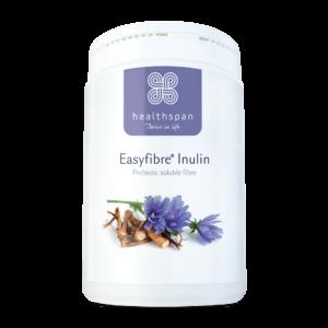 Easyfibre® Inulin - 450g tub