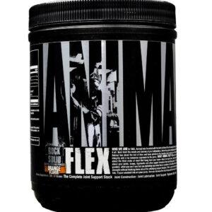 Flex 381g-Orange Joint Health Universal Animal