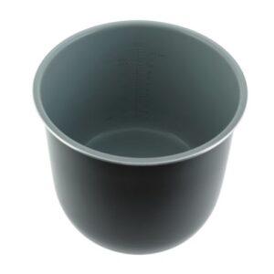 Foodi 7.5l Cooking Pot