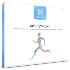 Joint Synergex - 28 day supply
