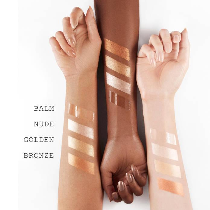 Pat McGrath Labs' Skin Fetish Highlighter & Balm Duo