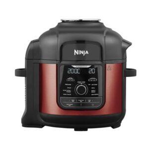 Ninja Foodi MAX 9-in-1 Multi-Cooker 7.5L OP500UKDB