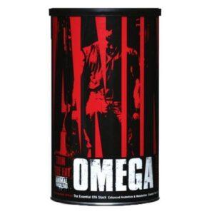 OMEGA- 30 Paks Essential Fatty Acids Universal Animal