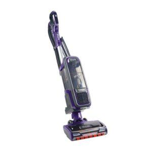 SHARK ANTI HAIR WRAP UPRIGHT VACUUM CLEANER WITH POWERED LIFT-AWAY XL [AZ950UKB]