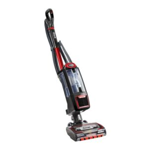 Shark Anti Hair Wrap Upright Vacuum Cleaner NZ801UKTSB