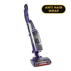 Shark Anti Hair Wrap Upright Vacuum Cleaner Plus with Powered Lift-Away AZ910UK