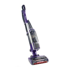Shark Anti Hair Wrap Upright Vacuum Cleaner Plus with Powered Lift-Away & Pet Upgrade AZ910UKB