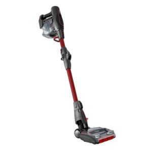Shark DuoClean Cordless Vacuum Cleaner with TruePet (Twin Battery) IF260UKTH