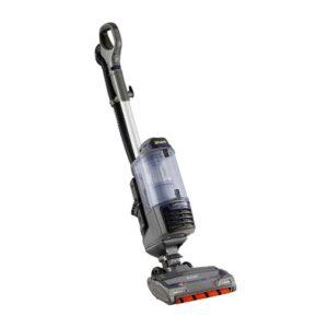 Shark DuoClean Lift-Away Upright Vacuum Cleaner NV700UK