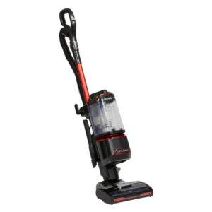 Shark Lift-Away Upright Vacuum Cleaner with TruePet NV602UKT