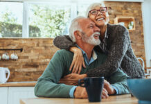 How to slow Alzheimer's progression guide