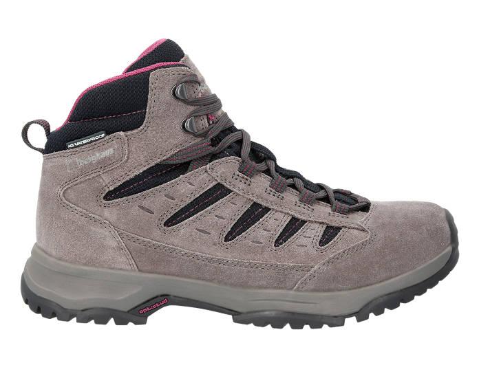 Berghaus Women's Expeditor Trek 2.0 Boots