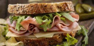 British Sandwich Week 2021 guide