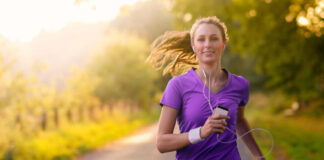 Could exercise boost your creativity