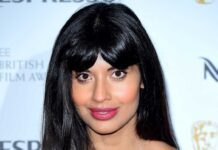 What to consider when getting a fringe