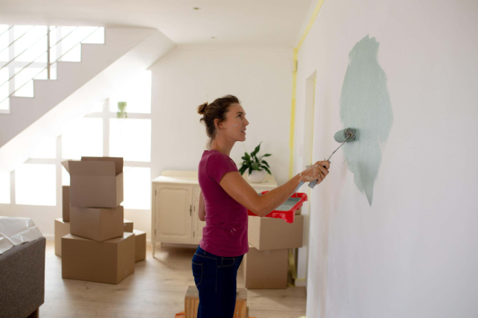 Ensure your holiday let property looks its best