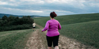 Obesity and calorie-shaming