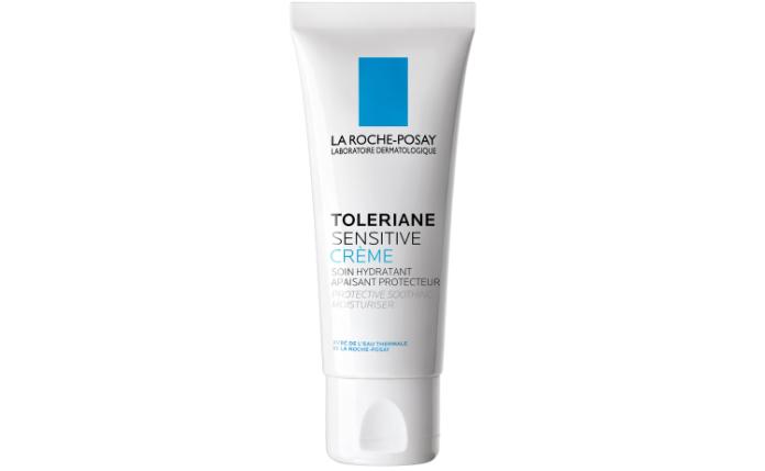 La Roche Posay Toleriane Sensitive Cream Moisturise