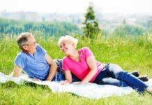 Summer ailments to avoid