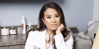 Treating acne Dr Sandra Lee aka Dr Pimple Popper