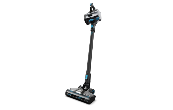 Vax ONEPWR Blade 4 Pet Cordless Vacuum Cleaner, how to stop cats from scratching furniture