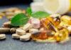 mood boosting vitamins