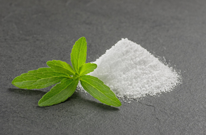Stevia is a natural sugar alternatives