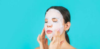 BeauBeauty products to help you cool down