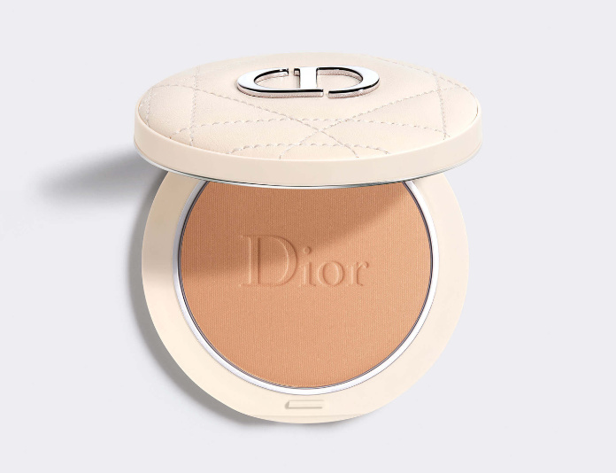 Dior Forever Natural Bronze in Soft Bronze