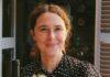 Rachel Roddy