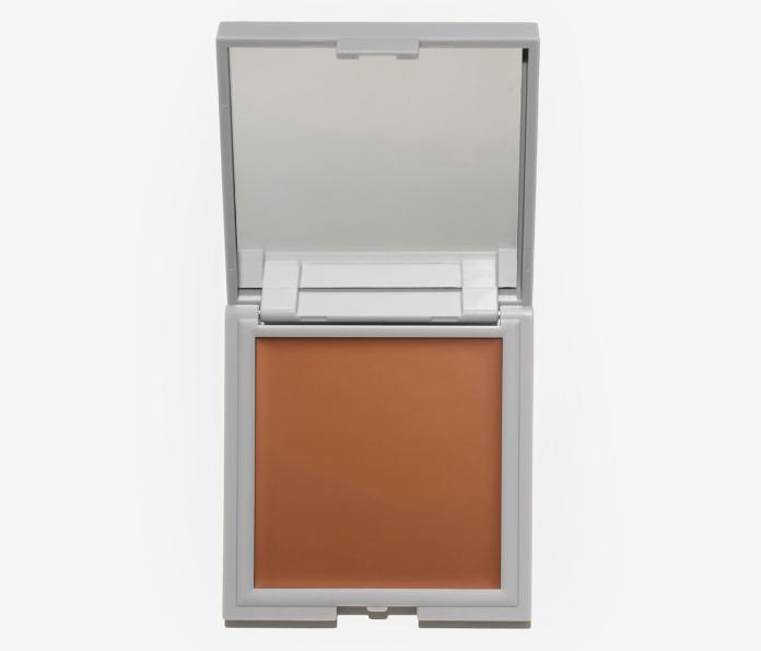 Refy Beauty Cream Bronzer in Tan