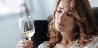 Booze-free days bring multiple benefits