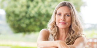 Common hormonal health problems for women
