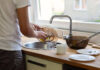 Get housework done quickly and easily