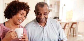 Mid-life finance worries