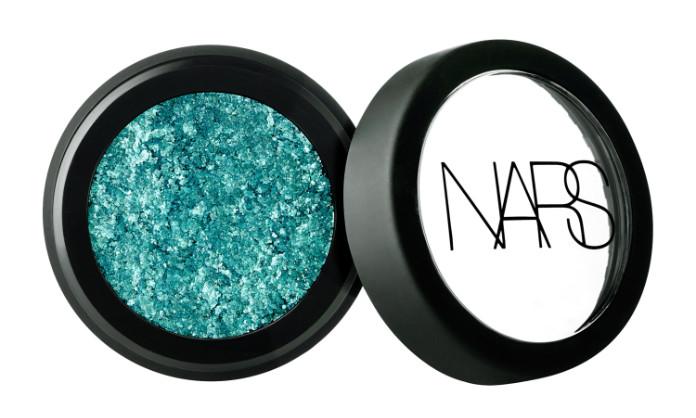 Nars Powerchrome Loose Eye Pigment Islamorada