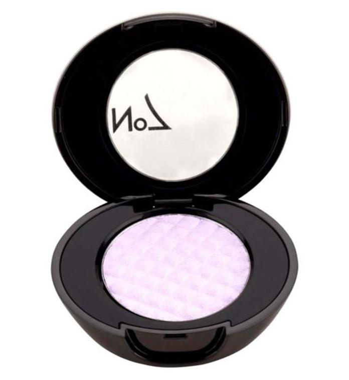 No7 Stay Perfect Eye Shadow Lilac Shine