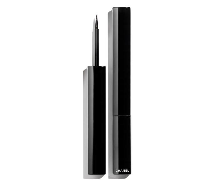 Chanel Le Liner de Chanel Noir Profond
