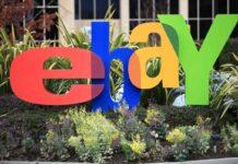 Ebay plants