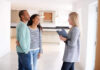 Questions to ask when house hunting