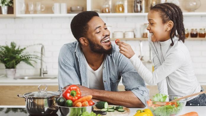 Wholefoods plant-baed_ family